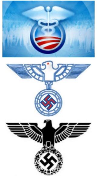Obama+health+care+logo